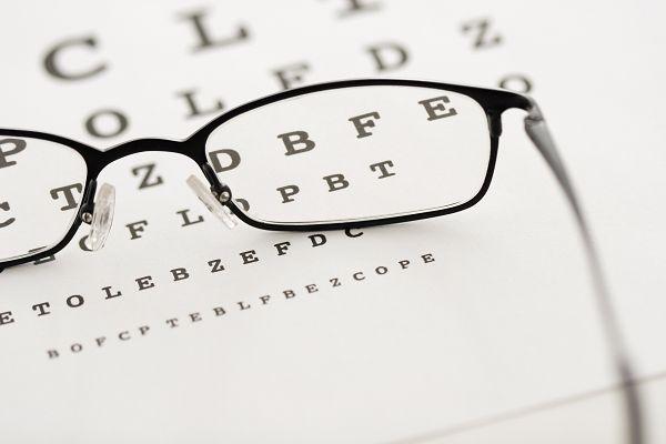 267-optiker